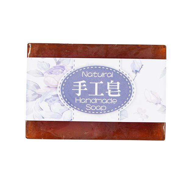 Yaflodit雅芙洛緹 澳洲茶樹草本手工皂【中性、油性肌膚】 1